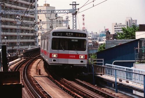 02_199408_hokkaido_hibiya_takaoka_24.jpeg