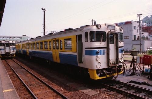 02_199408_takaoka_takayama_2_25.jpeg