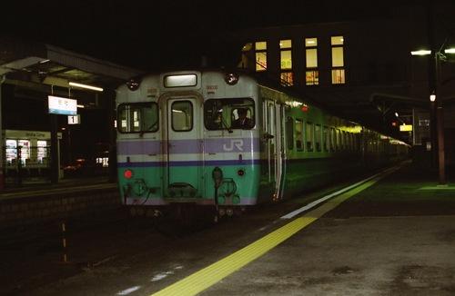 02_200012_kyushu_okayama_13.jpeg