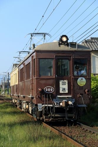 02_DPP_3891.JPG