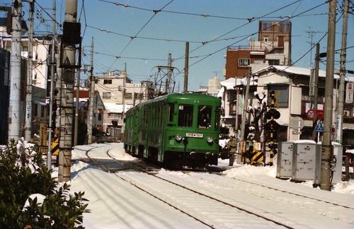 03_199403_tokyo_keiyo_setagaya_15.jpeg