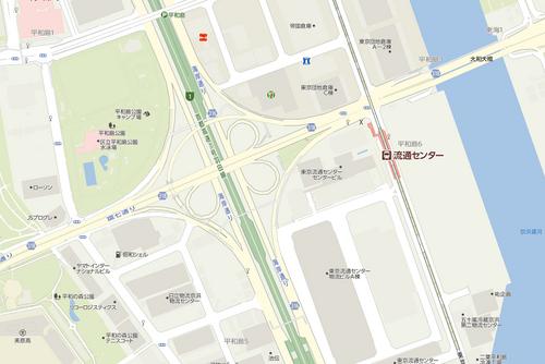 06_heiwajima_map.png