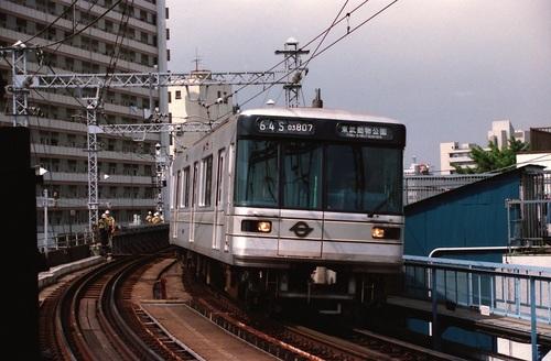 07_199408_hokkaido_hibiya_takaoka_12.jpeg
