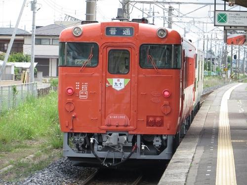 07_IMG_0035.JPG