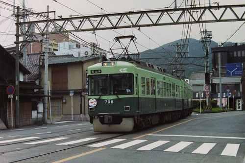 08_PICT0211.JPG