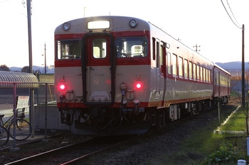 0Y6C0548.JPG