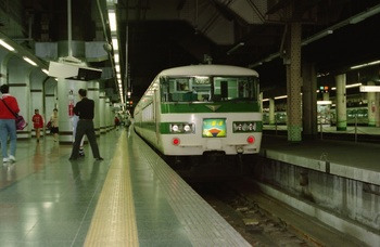 199405_jouban_ueno_hatiouji_06.jpeg