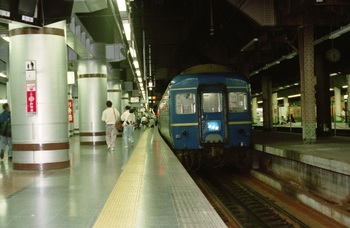 199405_jouban_ueno_hatiouji_07.jpeg