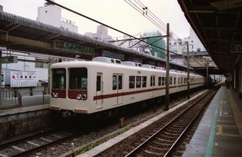 199405_jouban_ueno_hatiouji_13.jpeg