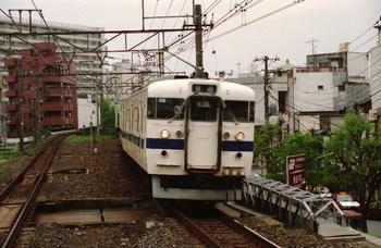 199405_jouban_ueno_hatiouji_18.jpeg