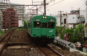 199405_jouban_ueno_hatiouji_20.jpeg
