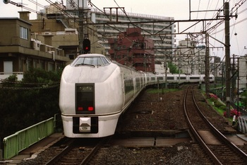 199405_jouban_ueno_hatiouji_21.jpeg