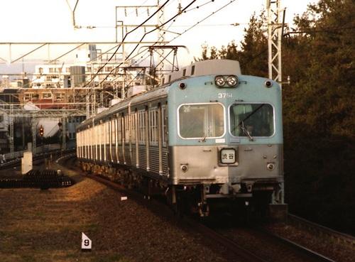 5_199602_inokasira6.jpeg