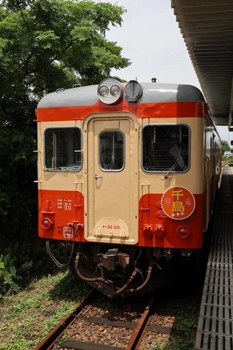 DPP_00005857.JPG
